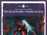 Necroseñores Pudrealmas