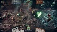 Warhammer Underworlds Online captura 2