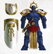 Heráldica Knights of Azyr.jpg