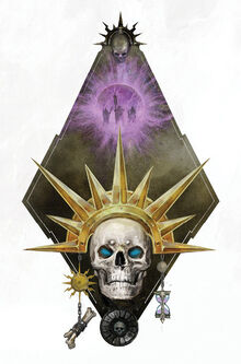 Logo Anvils of Heldenhammer.jpg