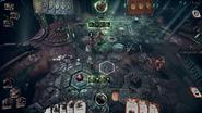 Warhammer Underworlds Online captura 3