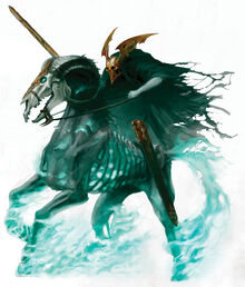 Knight of shrouds.jpg