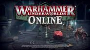 Warhammer Underworlds Online - Launch Trailer
