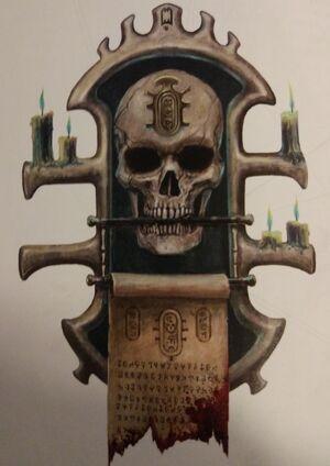 Mortis praetorians.jpg