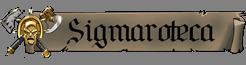 Sigmaroteca
