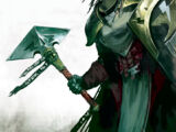 Anvils of Heldenhammer