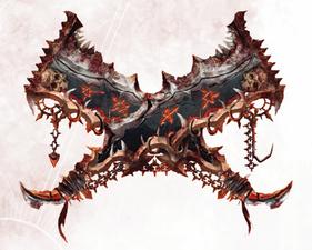 Bloodlords.png
