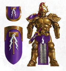 Heráldica Lions of Sigmar.jpg
