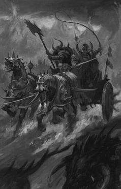 Chaos Chariots.png