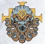 Barak-Urbaz logo.jpg