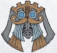 Emblema Gremio de Endringenieros Kharadron.png