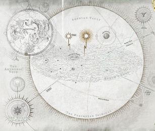 Mapa Aqshy.jpg