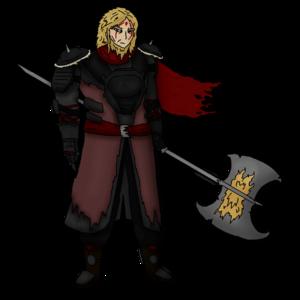 WarlordBjorin.png