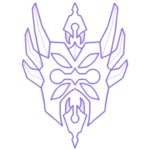 UMBRA Insurgency Symbol.png