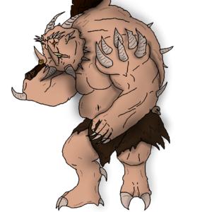 MountainTroll.png
