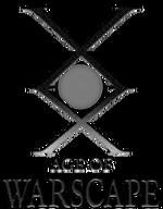 Ageofwarscape.png