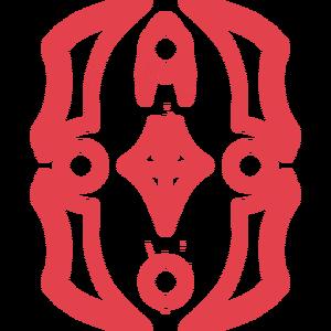 2nd Legion Symbol.png