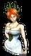 Нимфа (AoW III)-иконка.png