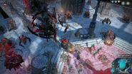 Age of Wonders Planetfall — Revelations-скриншот-3
