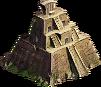 Pyramid. AoW I.png