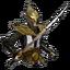 Высший эльф-мечник-иконка.png