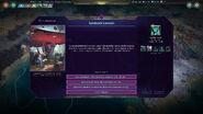 Age of Wonders Planetfall — Revelations-скриншот-2