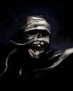 Undead-Mummy
