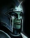 Tirlas Nightguard.png