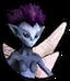 Паслёновая фея-иконка.png