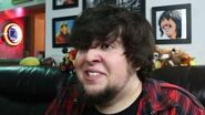 JonTron Meme Clip You look like a snake! What! What the F***!-Anti-Drug Games