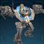Совершенный, тяжёлый солдат-иконка.png