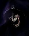 Undead-Wraith
