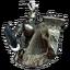 Человек-рыцарь-иконка.png