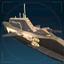 Имперская субмарина-иконка.png