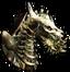 Костяной дракон-иконка.png