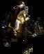 Кочевник-герой-иконка.png
