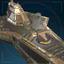 Имперская субмарина-чудовище-иконка.png