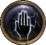 Cult of Storms Icon.png