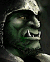 OrcsAoW.png