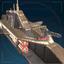 Имперская адская субмарина-иконка.png