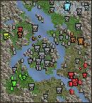 MapK3S