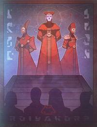 Синдикат-плакат.png