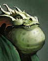 Forok the Bloated.png