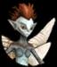 Поганочная фея-иконка.png