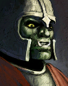 Borak the Brute.png