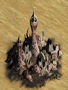 Дракониды-город-2