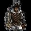 Человек-городской страж-иконка.png