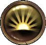 Keepers Icon.png