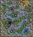 MapK6b.png