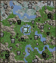 Map8b.png